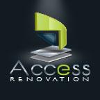 accessgroup76 logo