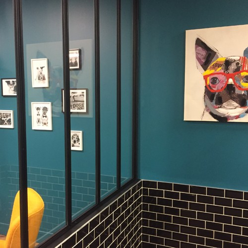 Group 76 Access Galerie 4 1