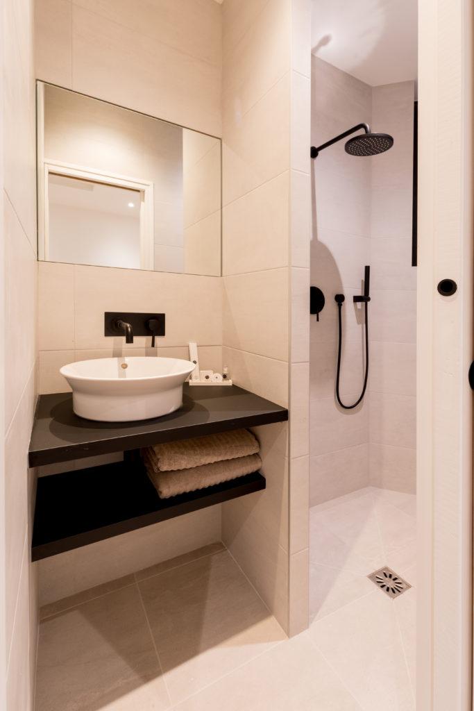 Access Rénovation salle de douche