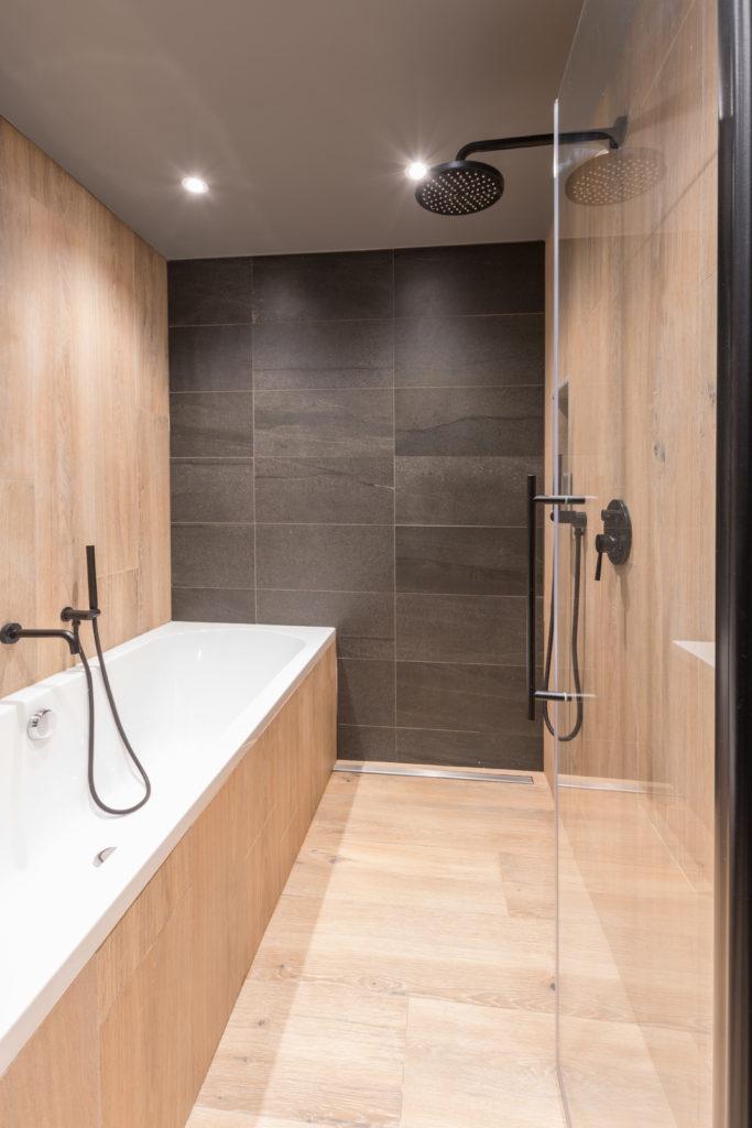 Access Rénovation salle de bain